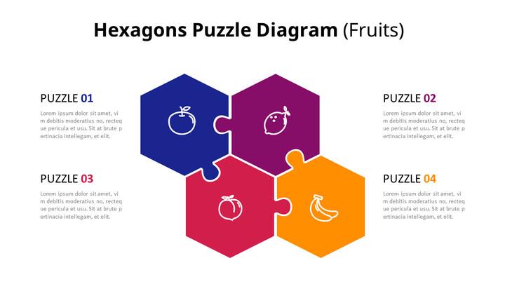 4 조각 직소 퍼즐 디자인 다이어그램_01
