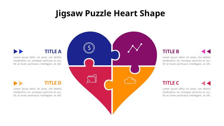 4 조각 직소 퍼즐 디자인 다이어그램_02