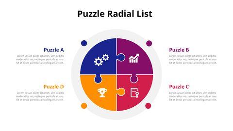 4 조각 직소 퍼즐 디자인 다이어그램_04