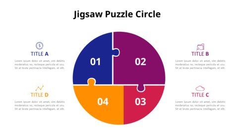 4 조각 직소 퍼즐 디자인 다이어그램_05