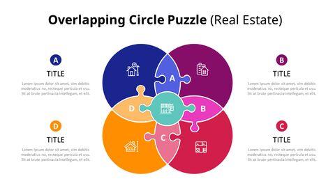 4 조각 직소 퍼즐 디자인 다이어그램_06