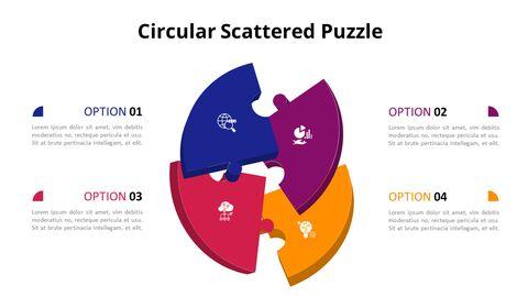 4 조각 직소 퍼즐 디자인 다이어그램_07