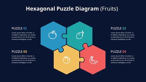 4 조각 직소 퍼즐 디자인 다이어그램_08