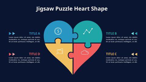 4 조각 직소 퍼즐 디자인 다이어그램_09