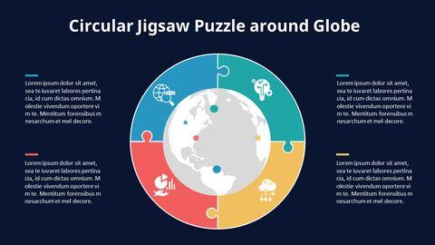4 조각 직소 퍼즐 디자인 다이어그램_10