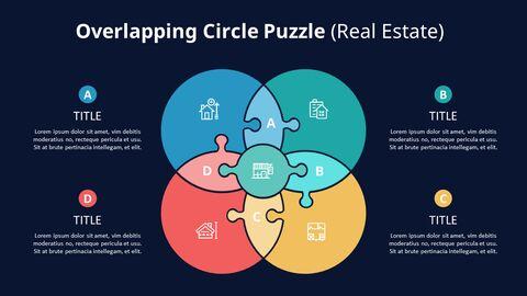 4 조각 직소 퍼즐 디자인 다이어그램_13
