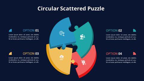 4 조각 직소 퍼즐 디자인 다이어그램_14