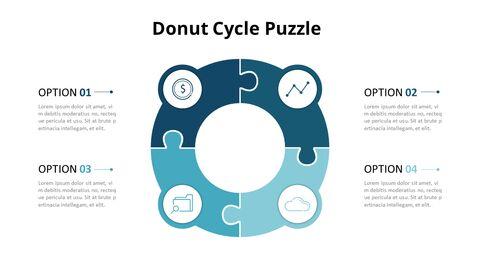 4 단계 원형 퍼즐 다이어그램_07