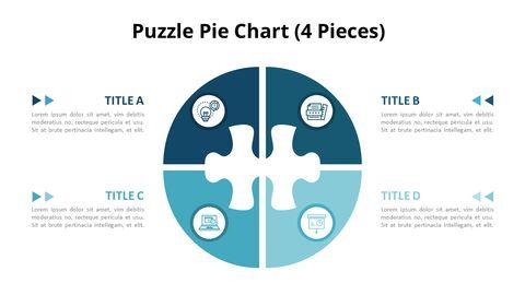 4 단계 원형 퍼즐 다이어그램_08