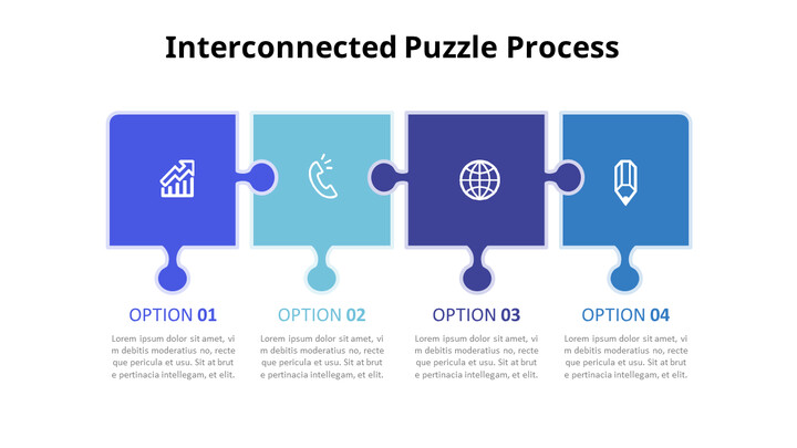 Interconnected Puzzle Process Diagram_01