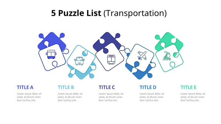 Interconnected Puzzle Process Diagram_02