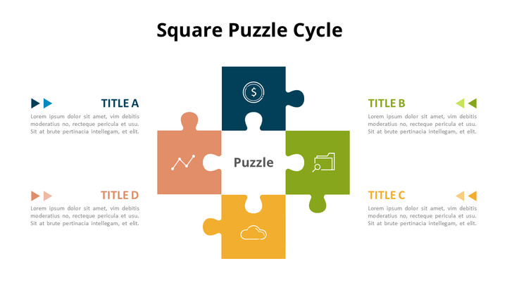 Jigsaw Puzzle Cycle Diagram_01