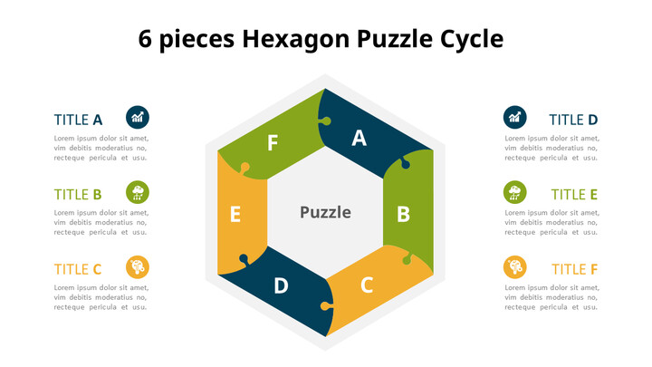 Jigsaw Puzzle Cycle Diagram_02