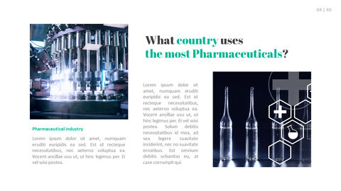 Pharmaceutical Industry Interactive PPT_03