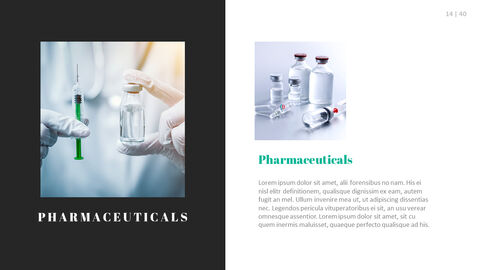Pharmaceutical Industry Interactive PPT_05