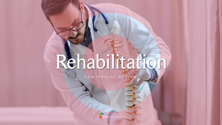 Rehabilitation Templates for PowerPoint_01