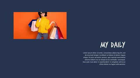 쇼핑 슬라이드 PPT_15