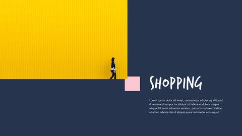 쇼핑 슬라이드 PPT_39