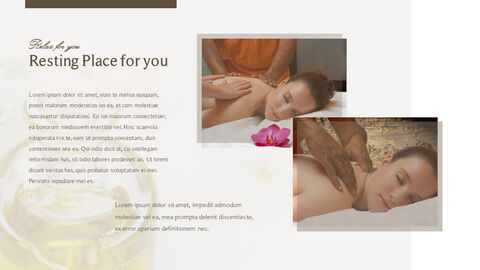 Healing Spa Best PPT Templates_05