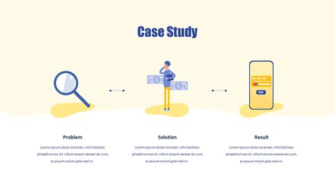 Online Payment Service Business Presentation Templates_02