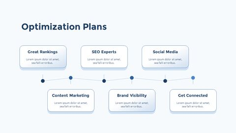 SEO Optimization Presentation PowerPoint Business Templates_04