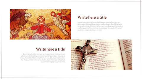 Christianity PPT Backgrounds_02