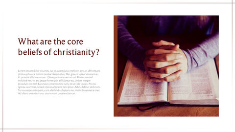 Christianity PPT Backgrounds_03
