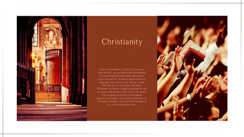 Christianity PPT Backgrounds_04