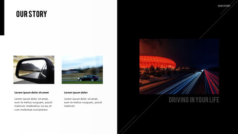 Just do Drive Presentation Templates_02