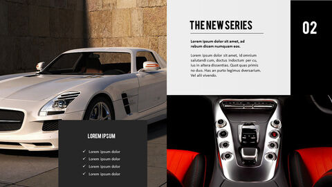 Just do Drive Presentation Templates_05