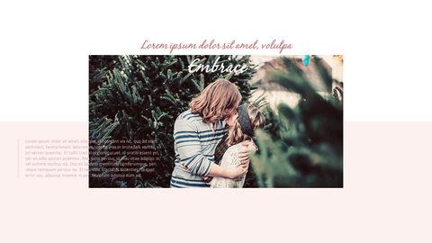 Love & Hug Presentation PPT_03