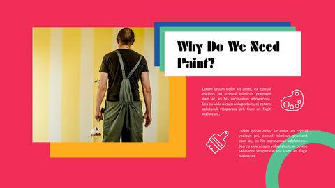 Paint, painter PowerPoint Presentation Slides_05
