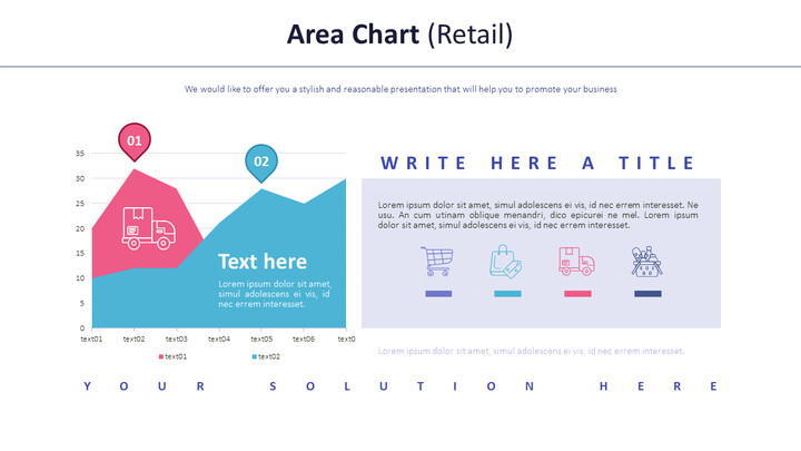 Area Chart (Retail)_01
