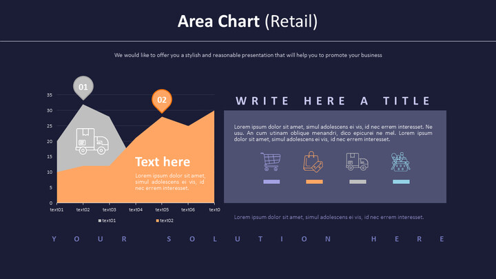 Area Chart (Retail)_02
