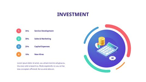 Business Pitch Deck Premium Template Powerpoint Presentation_05