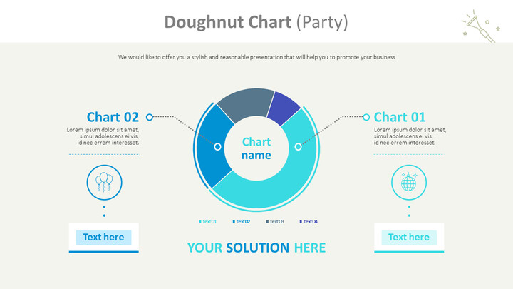 Doughnut Chart (Party)_01
