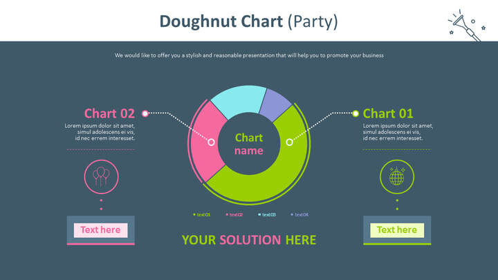 Doughnut Chart (Party)_02