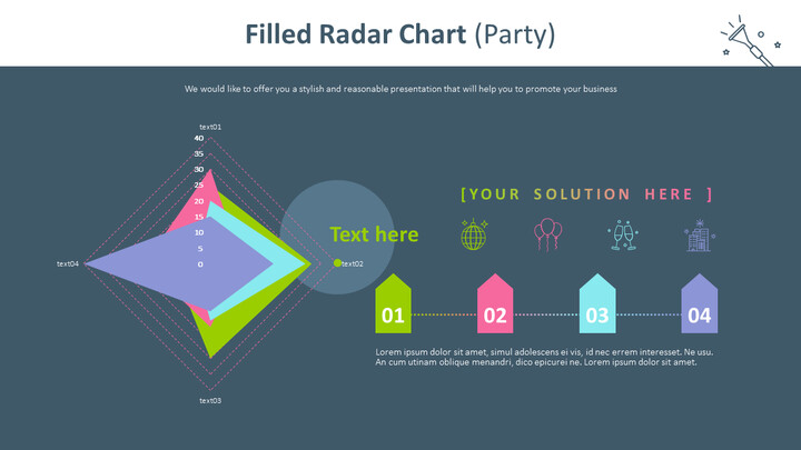 Filled Radar Chart (Party)_02