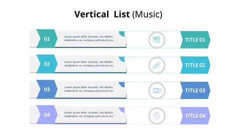 4 단계 목록 다이어그램 (음악)_04