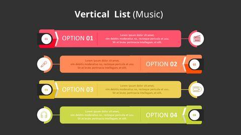 4 단계 목록 다이어그램 (음악)_05