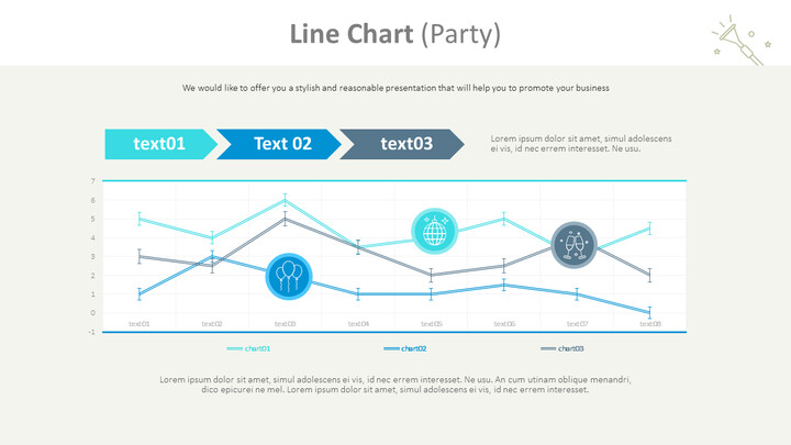 Line Chart (Party)_01