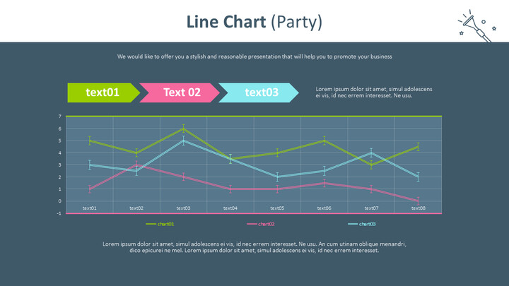 Line Chart (Party)_02