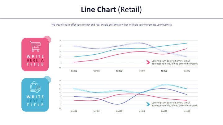 Line Chart (Retail)_01