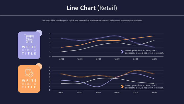 Line Chart (Retail)_02