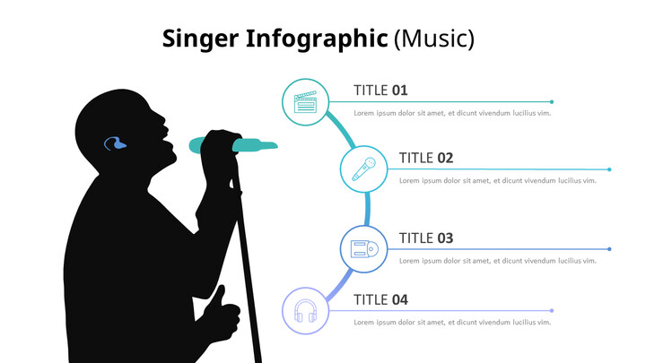 Live Music Infographic Diagram (Music)_02