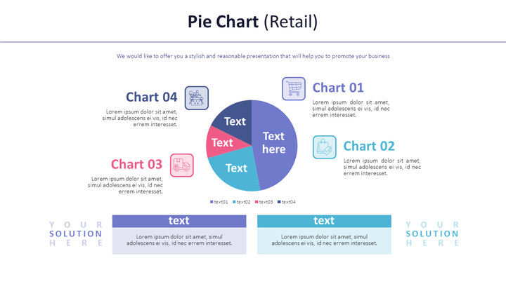 Pie Chart (Retail)_01