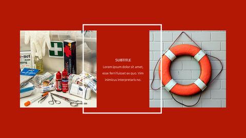 Rescue Marketing Presentation PPT_05