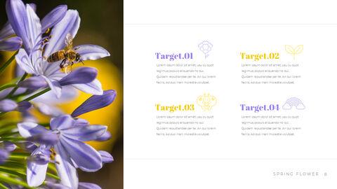 봄 꽃 비즈니스 사업 피피티_08