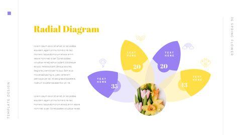 봄 꽃 비즈니스 사업 피피티_36