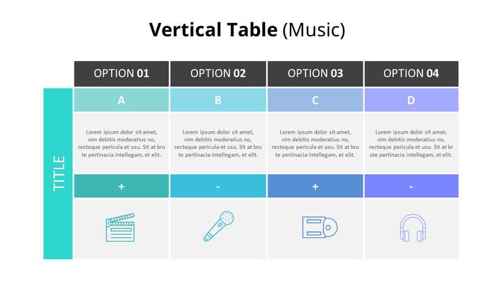 테이블 디자인 다이어그램 (음악)_01